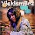 DOWNLOAD MP3: Vickismilez - Mon'korin