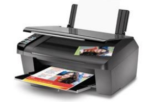 Epson Stylus CX4400 Printer Driver Downloads & Software for Windows