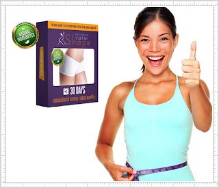 Ceai Verde capsule - Parapharm, 30 capsule (Accelerarea metabolismului) - mymamaluvs.com
