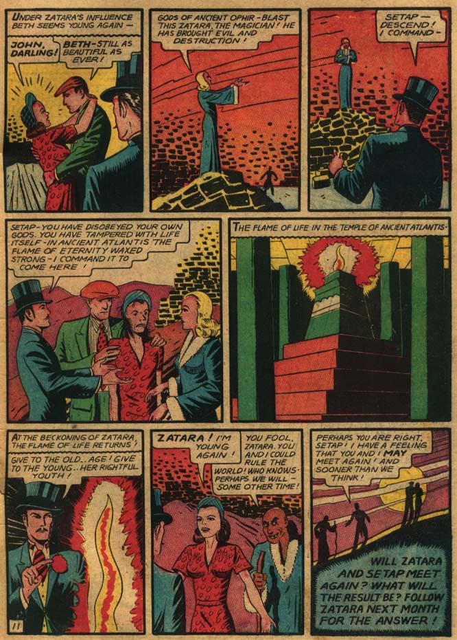 Action Comics (1938) 17 Page 64