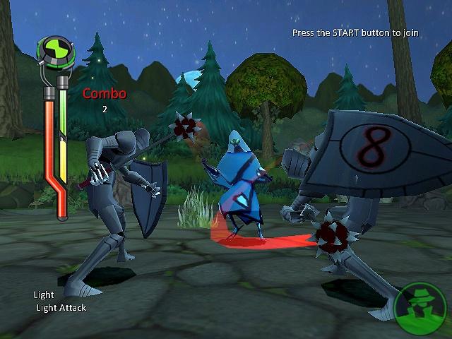 Ben 10 Alien Force Game Download Full Game Free Full Version