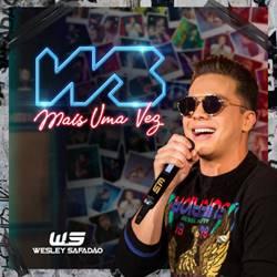 Baixar Música CD WS Mais uma Vez - Wesley Safadão 2018