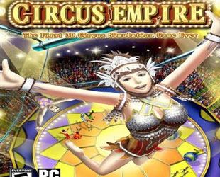 Download Circus Empire PC Full Version
