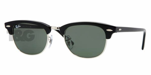 8c6bb73bf197 Ray Ban is undoubtedly the most iconic brand of sunglasses. Established in  1937 by Bausch and Lomb