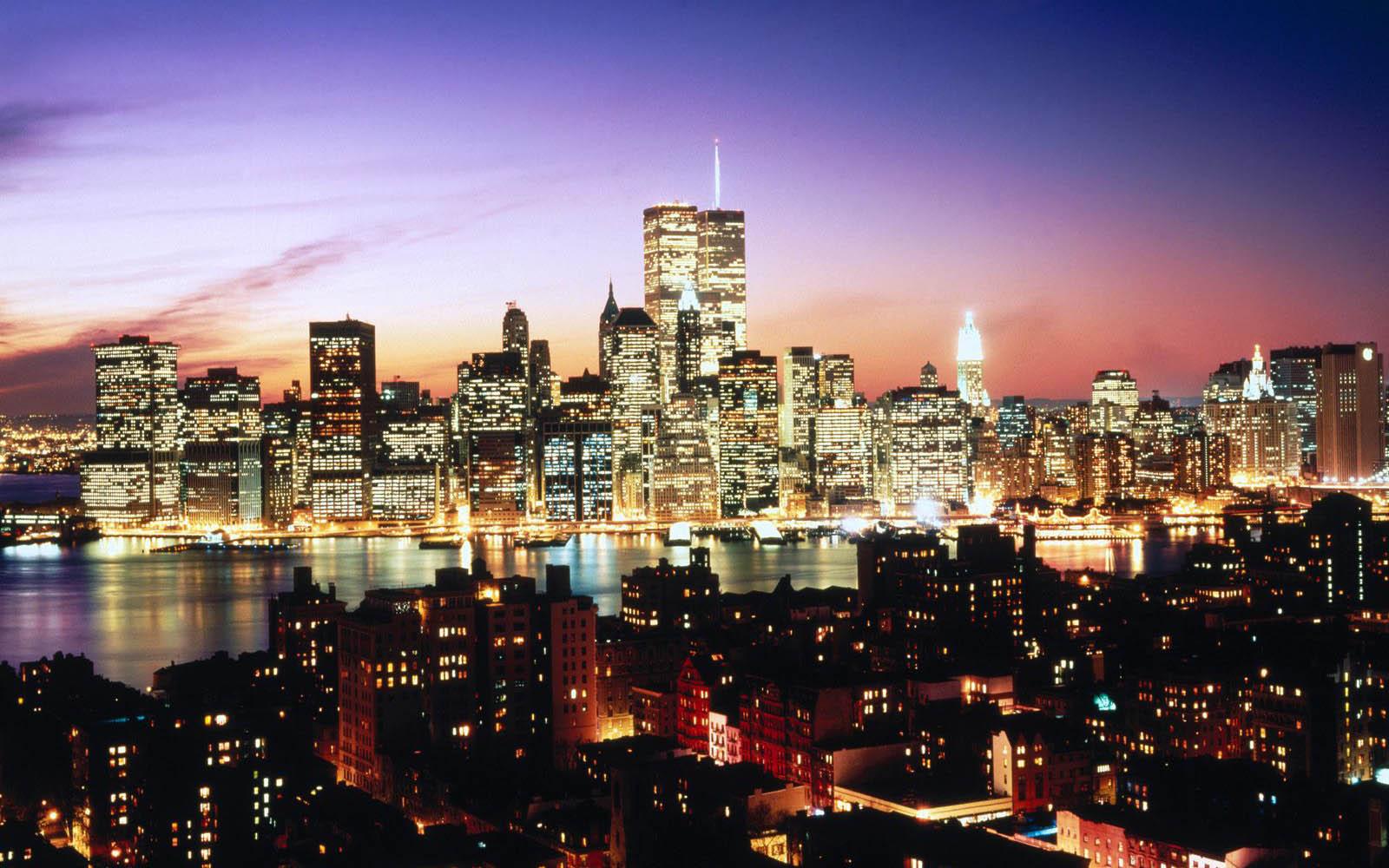 new york manhattan - photo #4