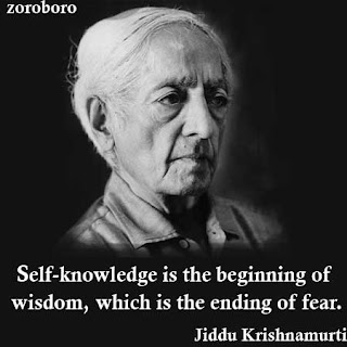 Jiddu Krishnamurti Quotes. Life Changing Inspirational Quotes To Know Who You Are,ZOROBORO,Jiddu Krishnamurti inspirational quotes,Jiddu Krishnamurti motivational quotes,Jiddu Krishnamurti positive quotes,Jiddu Krishnamurti inspirational sayings,Jiddu Krishnamurti encouraging quotes,Jiddu Krishnamurti best quotes,Jiddu Krishnamurti inspirational messages,Jiddu Krishnamurti famous quote,Jiddu Krishnamurti uplifting quotes,Jiddu Krishnamurti motivational words,Jiddu Krishnamurti motivational thoughts,Jiddu Krishnamurti motivational quotes for work,inspirational words,inspirational quotes on life,daily inspirational quotes,motivational messages,Jiddu Krishnamurti success quotes,Jiddu Krishnamurti good quotes,best Jiddu Krishnamurti motivational quotes,Jiddu Krishnamurti positive life quotes,Jiddu Krishnamurti daily quotes,Jiddu Krishnamurti best inspirational quotes,Jiddu Krishnamurti inspirational quotes daily,Jiddu Krishnamurti motivational speech,Jiddu Krishnamurti Motivational sayings,Jiddu Krishnamurti motivational quotes about life,Jiddu Krishnamurti motivational quotes of the day,Jiddu Krishnamurti daily motivational quotes,Jiddu Krishnamurti inspired quotes,Jiddu Krishnamurti inspirational,Jiddu Krishnamurti positive quotes for the day,Jiddu Krishnamurti inspirational quotations,famous Jiddu Krishnamurti inspirational quotes,Jiddu Krishnamurti inspirational sayings about life,Jiddu Krishnamurti inspirational thoughts,Jiddu Krishnamurti motivational phrases,best Jiddu Krishnamurti quotes about life,Jiddu Krishnamurti inspirational quotes for work,Jiddu Krishnamurti short motivational quotes,Jiddu Krishnamurti daily positive quotes,Jiddu Krishnamurti motivational quotes for success,Jiddu Krishnamurti famous motivational quotes,good motivational quotes,great inspirational quotes,positive inspirational quotes,most Jiddu Krishnamurti inspirational quotes,Jiddu Krishnamurti motivational and inspirational quotes,Jiddu Krishnamurti good inspirational quotes,Jiddu Krish