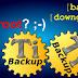 Titanium Backup | Root v8.3.1.2 Full (Pro/MoDaCo/Supersu Mod)