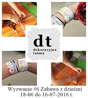 dekoracyjnatasma.blogspot.com/2016/06/wyzwanie-6-zabawa-z-dziecmi.html