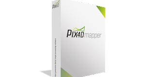 New Soft Version: Download Pix4d Pix4Dmapper PRO 2 1 49 Full
