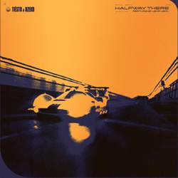 Baixar Halfway There - Tiësto feat. Lena Leon Mp3