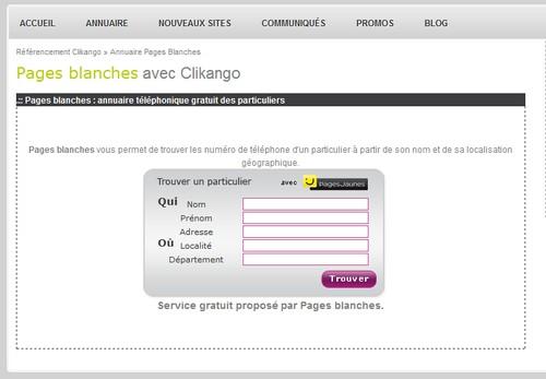 https://context.reverso.net/traduction/francais-anglais/l%27annuaire+t%C3%A9l%C3%A9phonique+officiel+et+les+Pages+Jaunes