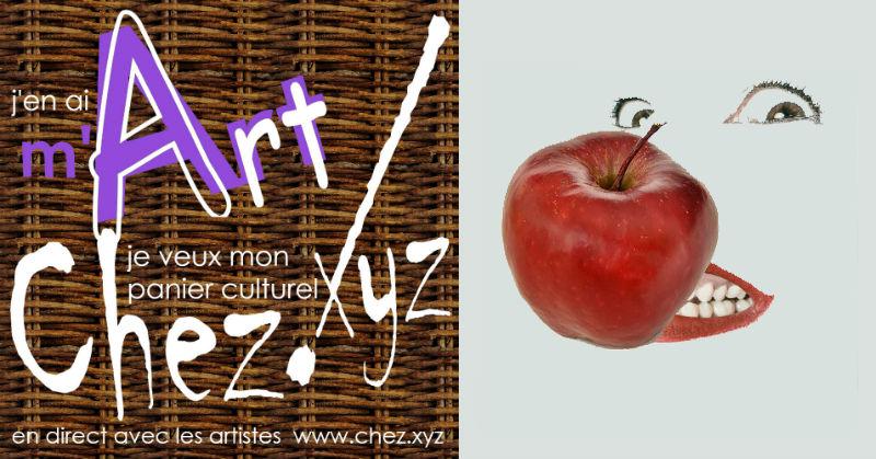 le panier culturel chez.xyz
