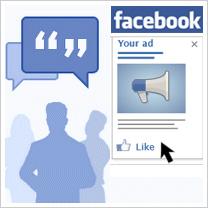 Jasa Pemasangan Iklan DI Facebook Murah