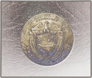 Kisah Renungan : Hanya Sebuah Koin Bengkok yang Kutemukan Dijalan Tadi Pagi!