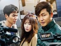 Download Film Trick 2016 Subtitle Indonesia