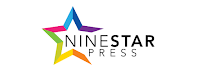 http://ninestarpress.com/product/junk-mage/