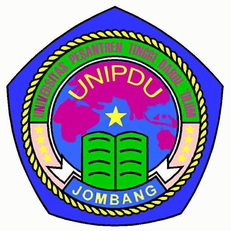 Review Jurnal E Commerce Teknik Sistem Informasi Jombang