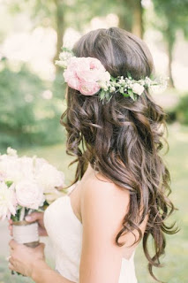 bridal hairstyle hair style, girl hairstyle, hairstyles 2018 female, hairstyles for long hair, 2019 haircut trends