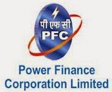 Power Finance Corporation Ltd (PFC) Recruitment 2014 PFC New Delhi Manager and Officer posts Govt. Job Alert