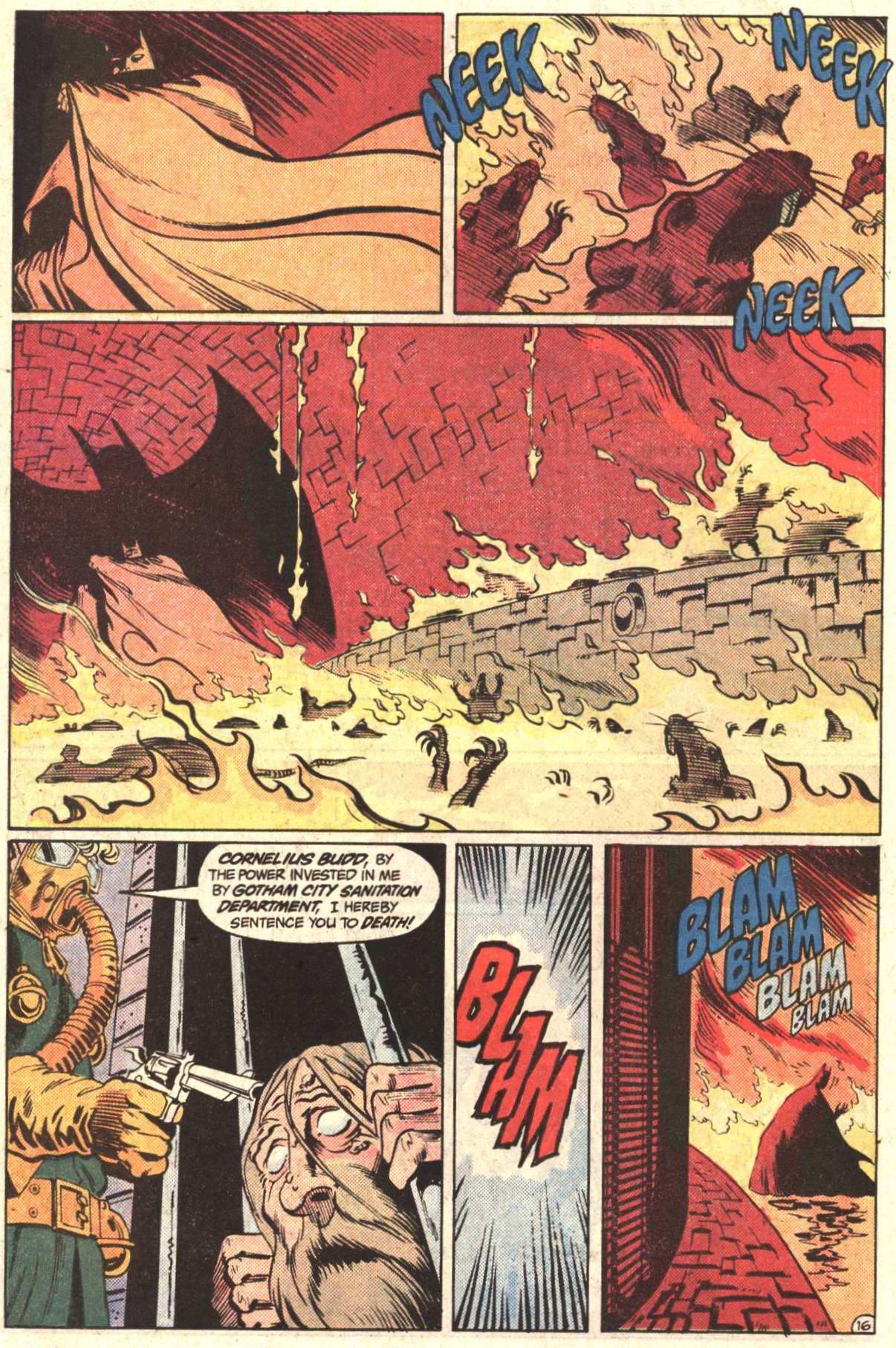 Detective Comics (1937) 586 Page 16