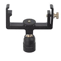 Jual Brunton Ball & Socket For Brunton Transit Compass-call 0812-8222-998