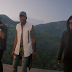 [VIDEO]: Kranium ft TY Dolla $ign x Wizkid _ Cant Believe