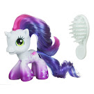 MLP Sweetie Belle Holiday Ponies Valentine