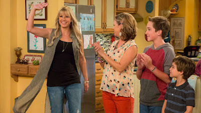 fuller-house-co-stars-are-my-family-jodie-sweetin