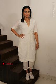 Swara Bhashkar Avinash Das Sandip Kapoor Anaarkali Of Aara  0010.JPG