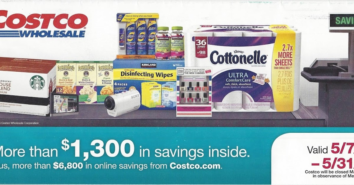 To use the Costco application for smartphones to redeem in-store coupons, pull up the coupon on your smartphone using the app, and show it to the cashier. However, to redeem some warehouse offers, you must either use the app or have a Costco paper coupon.