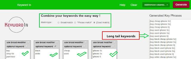 keywordin-long-tail-keyword-research-tool