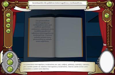 https://www.edu.xunta.es/espazoAbalar/sites/espazoAbalar/files/datos/1285587827/contido/contenido/oa.swf