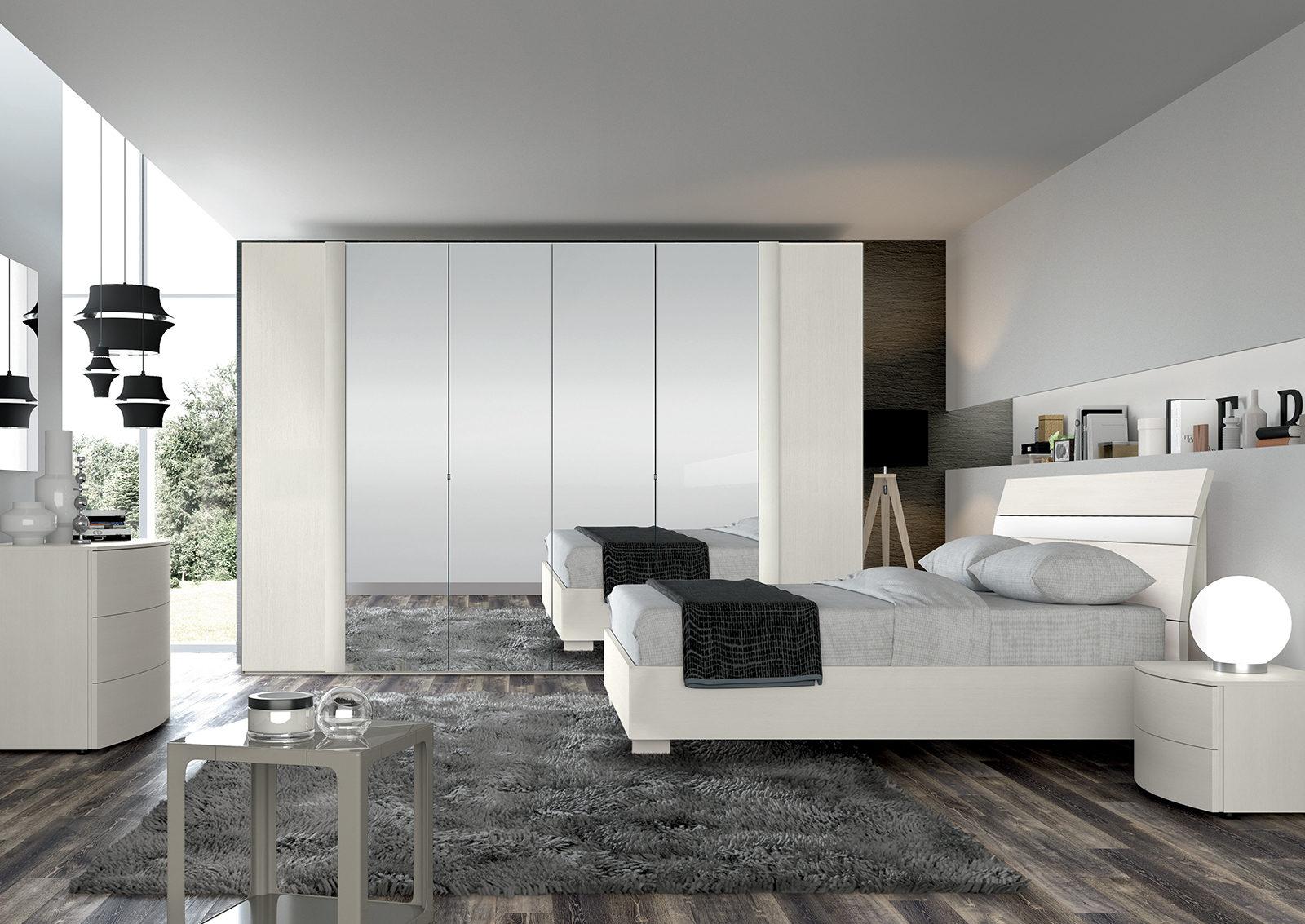 Muebles modernos Minimalistas: Salas Modernas, Recamaras Modernas ...