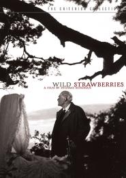 Wild Strawberries | Bmovies