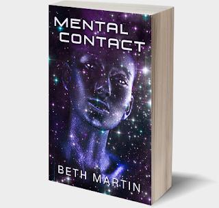 Mental Contact