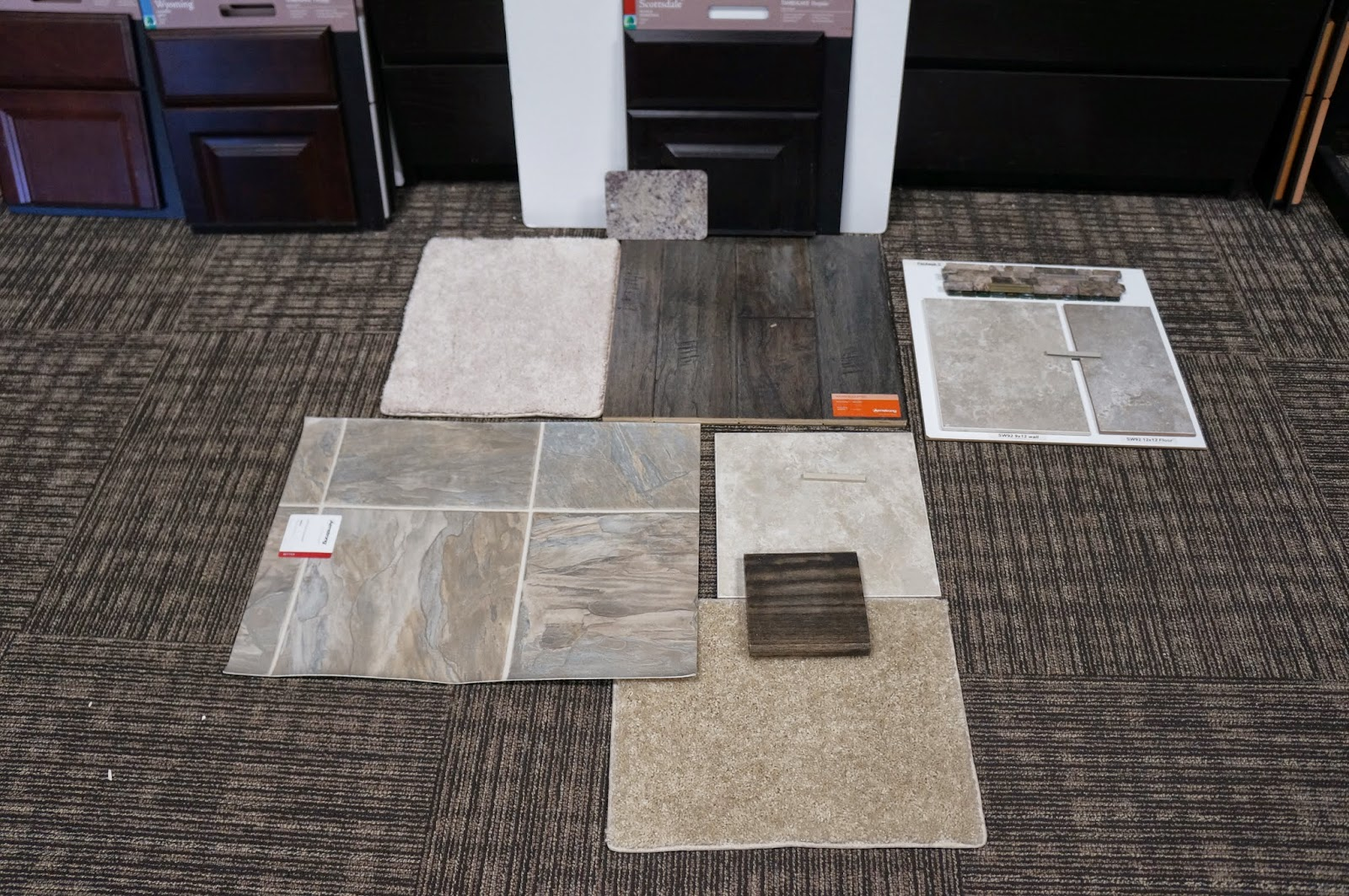 Laminate Countertops Pittsburgh Our Pittsburgh Venice Flooring Selections