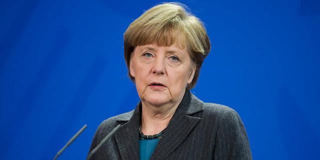 Spiegel: Η γερμανική επιμονή στη λιτότητα θα διαλύσει την ΕΕ