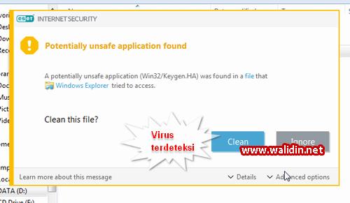 07a-antivirus-bagus-untuk-internetan