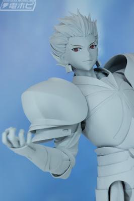 Fate/Grand Order  - Archer Gilgamesh (FREEing)