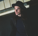 James Bay - Hold Back The Rive