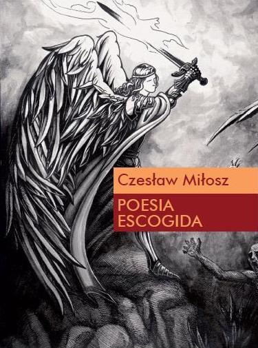 Dom Polski 2012