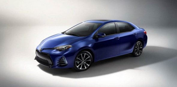 2018 toyota corolla special edition toyota asia. Black Bedroom Furniture Sets. Home Design Ideas