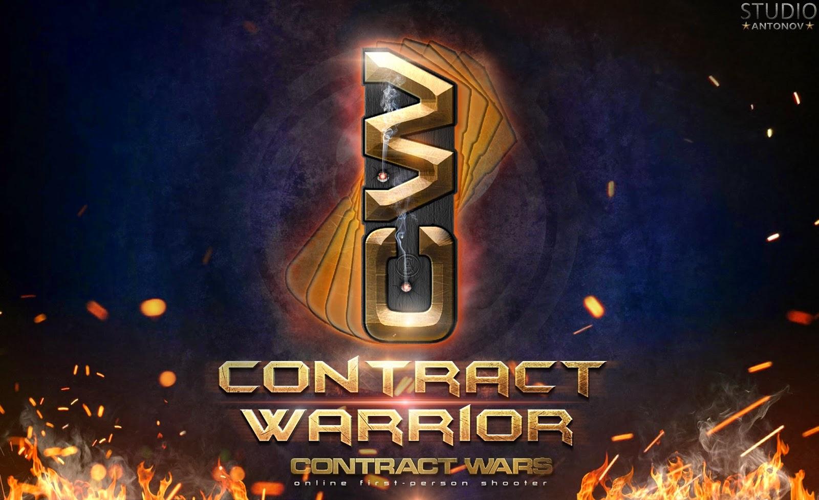 wallpaper contract wars online - photo #11