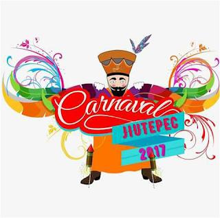carnaval jiutepec 2017