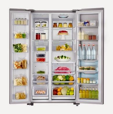 Saran yang Baik Sebelum Memutuskan Akan Membeli Kulkas