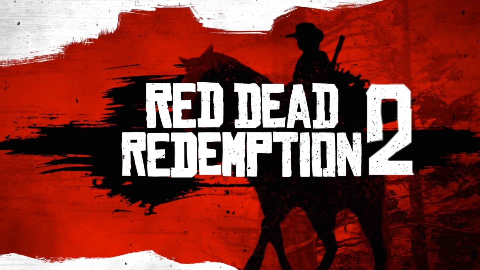 download red dead redemption 2 hd wallpapers | playstation, xbox