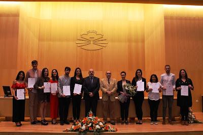 Curso de Especialista en Protocolo, Comunicación e Imagen Corporativa. Universidad de A Coruña