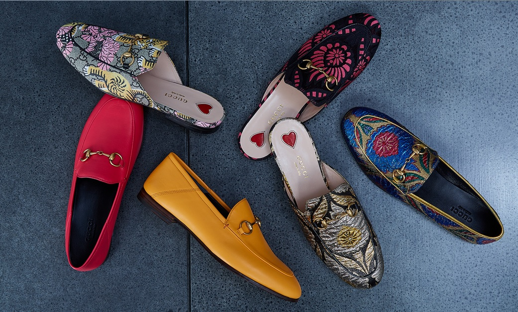 2be4612b09c0 Source · gucci collection shoes official shop bb661 8a4f5 zamzaam com