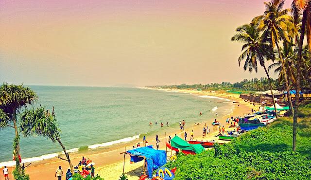Goa Sightseeing, Goa Tour, Group Tour, Goa Hotels, www.aksharonline.com, aksharonline.com, akshar tours ghatlodia, 8000999660, 9427703236