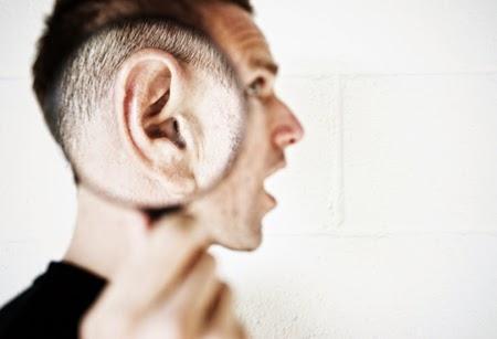 Question - optimal dosage of Xanax for tinnitus - BM 2